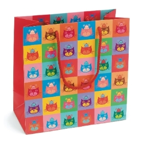 Jellycat Gift Bag